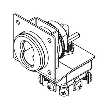Door Handles And Locks Door Handle Sets Wiring Diagram