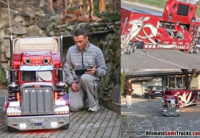 Uncategorized/1 4 Scale Rc Semi Trucks For Sale