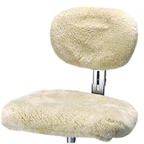 office chair covers to buy portable back support for sheepskin steno cover ultimate