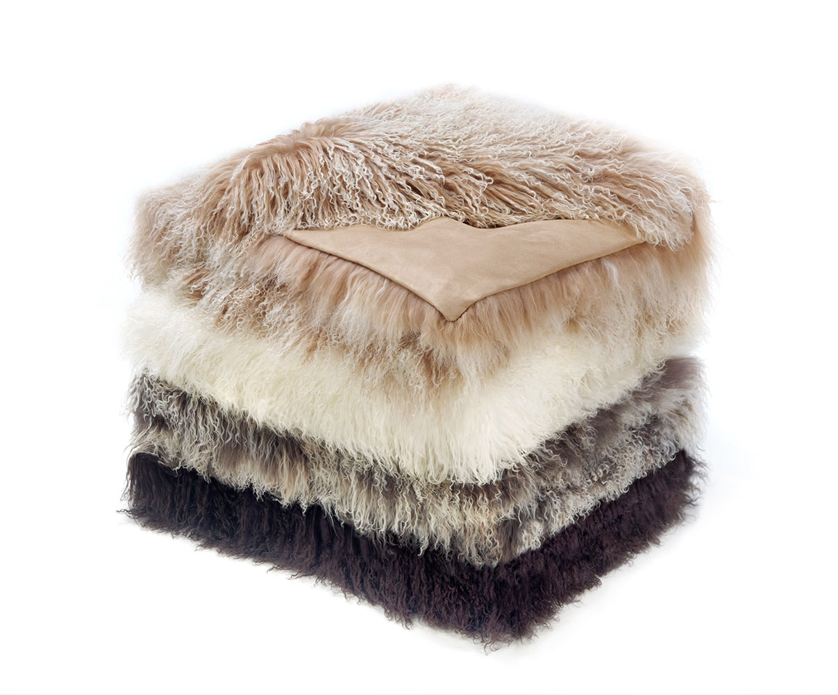 cowhide sofa throws de canto com chaise retratil throw pillows acid finished hair on cushions with