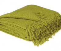 Lime Green Throw Rug - Rugs Ideas
