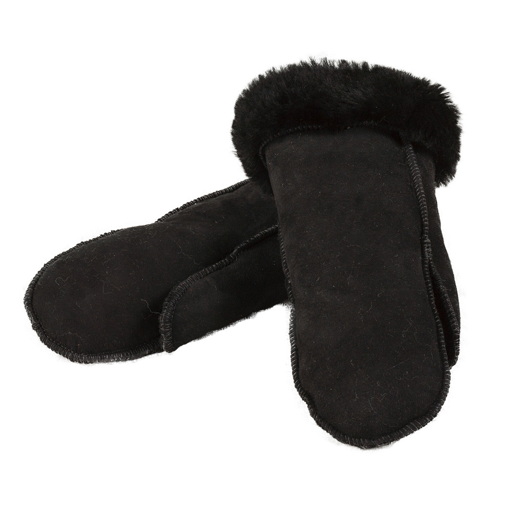 horse saddle seat chair high quality office chairs yukon sheepskin mittens for men or women stony – ultimate