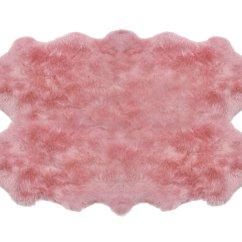 Horse Saddle Seat Chair Grey Bedroom Next Fibre By Auskin Sheepskin Rugs 4 Pelt Premium Dark Rose Pink – Ultimate
