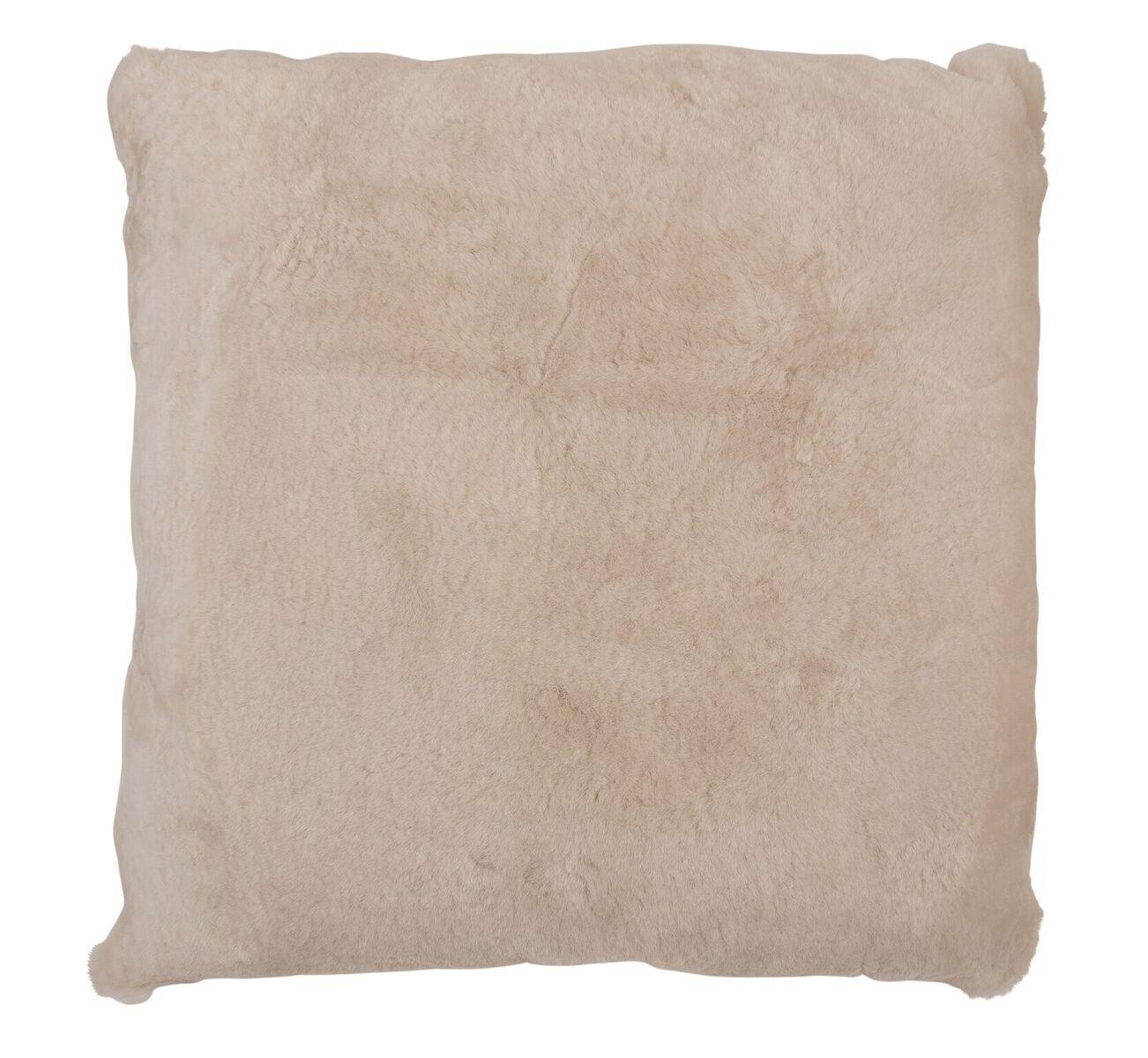 lambswool recliner chair covers australia eiffel tower fibre by auskin sheepskin pillows 22 shearling throw