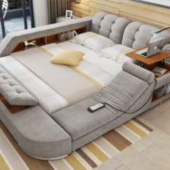 Most Comfortable Chair For Reading Ivory Bedroom Homepage - Ultimate Smart Bed