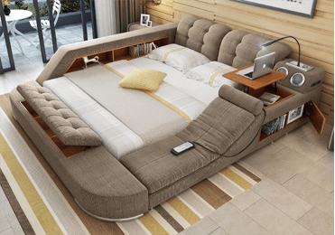 desk chair york flip sleeper homepage - ultimate smart bed