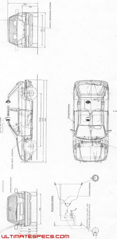 Ford Fiesta Custom Parts Engine Diagram And Wiring