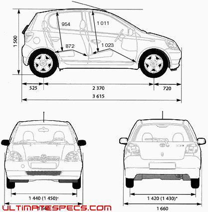 Honda Engine Wiring Diagram Furthermore Gx670 Honda GX 610