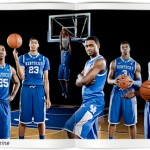 Kentucky Heading to Championship Game with win over Louisville