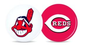 Ohio Baseball Weekly – 5-13-13