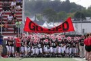 Steubenville Football Program Must be Shut Down
