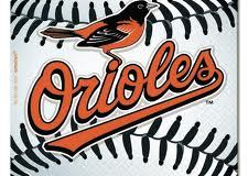 Orioles take a nose dive