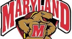 Terps Get by Golden Gophers