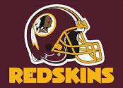 Redskins Rout Raiders