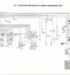 subaru leone wiring diagram wiring diagrams konsult subaru leone wiring diagram [ 1211 x 835 Pixel ]