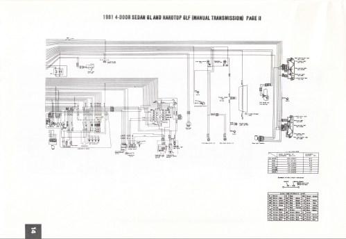 small resolution of subaru leone wiring diagram wiring diagrams konsult subaru leone wiring diagram