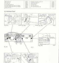 illumination control module 1990 to present legacy impreza 2000 subaru legacy engine diagram http wwwultimatesubaruorg forum [ 1200 x 1594 Pixel ]