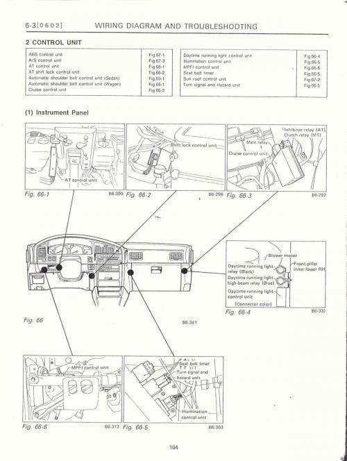 small resolution of illumination control module 1990 to present legacy impreza 2000 subaru legacy engine diagram http wwwultimatesubaruorg forum