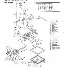 subaruea82 servicemanualpart1 oilpump 2 4 pg 8z jpg [ 936 x 1200 Pixel ]