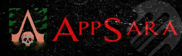 9 Apps to Hack In-App Purchase in Android