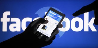 How to Hack Facebook Account?