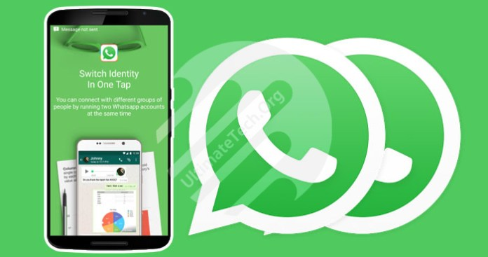 How to Install Duel Whatsapp in iPhone/iPad/iOS? No Jailbreak