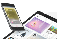 How to Install iOS 11 Beta 5 without Developer Account?