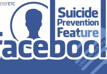 How to Report Suicidal Post to Facebook (2 ways)
