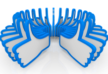 Increase Facebook Page Likes within Days? (Free)