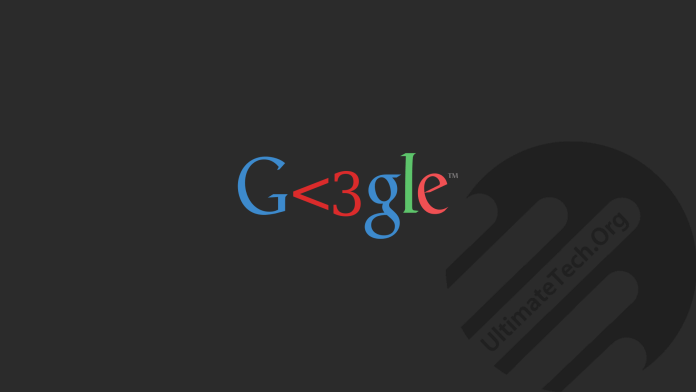 How to Use Google for Hacking Websites, Databases & Cameras?