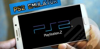 How To Play PS2 Games on Android?