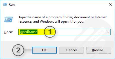 How to Stop Windows 10 Updates?