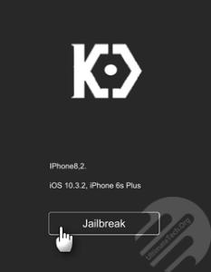 How to Jailbreak iOS 11 & iOS 10.3.2 [KeenLab]