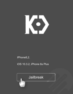 How to Jailbreak iOS 11 & iOS 10.3.2 [KeenLab]
