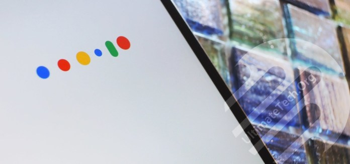 How to Get Pixel 2 Boot Animation on any Android Device?