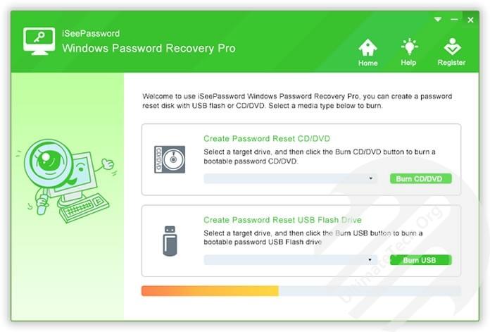 How to Reset Windows 10 Login Password if you forgot?