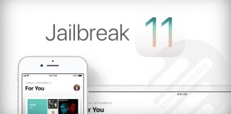 How to Jailbreak iOS 11 & iOS 11.1.2? [LiberIOS]