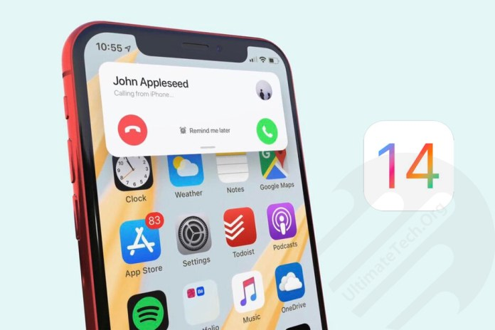 How to Install iOS 14 Beta in your iPhone/iPad?