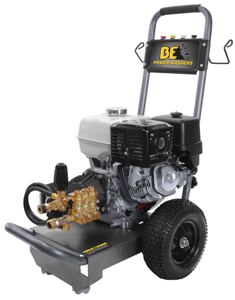 cat pumps 3dx29gsi parts diagram ac motor wiring gasoline compact pressure washers comet pump pressurewasher