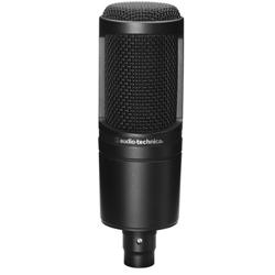 Podcast-Items-mic-2