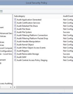 Windows security log quick reference chart pdf also leaguecrise rh weebly