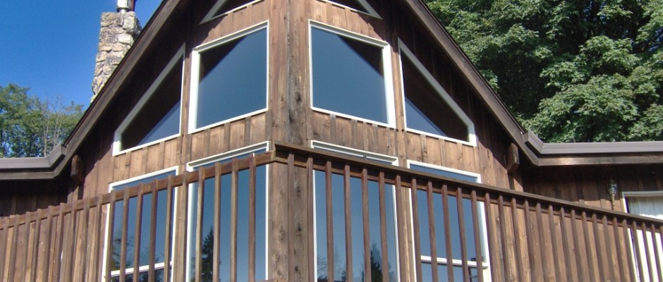9 Benefits of Window Tint for Your Home