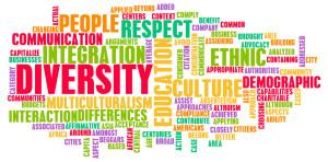www.diversitalavoro