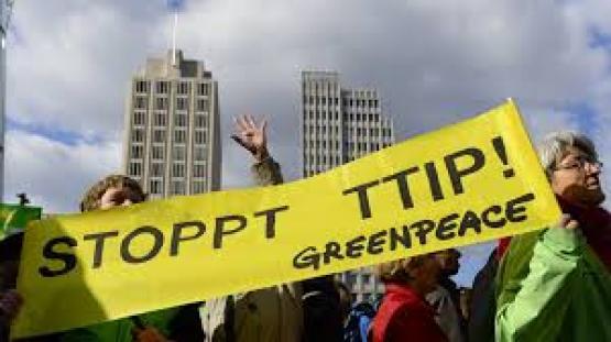 ttip_greenpeace