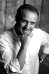 Maurizio Martucci