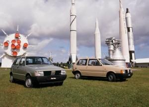 Fiat Uno (Google)