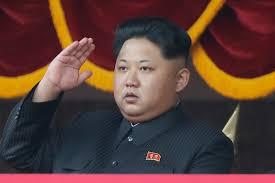 Kim Jong Un sfida comunità internazionale