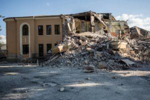 http://www.repubblica.it/cronaca/2016/08/28/news/terremoto_28_agosto_scosse-146751167/