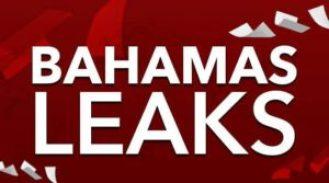 Fonte: https://www.geo.tv/latest/115387-Two-terror-financing-cases-surface-in-Bahamas-Leaksutm_source=feedburner&utm_medium=feed&utm_campaign=Feed%3A+geo%2FGiKR+(Geo+Pakistan+-+Geo+TV+Network)