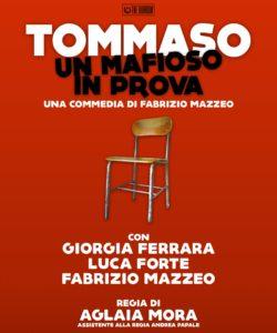 tommaso-un-mafioso-in-prova_13-23-ottobre-_teatro-studio-uno_-2016-17_loc
